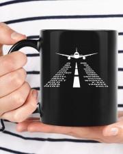 Pilot Mug 10 Mug ceramic-mug-lifestyle-35a