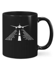 Pilot Mug 10 Mug front