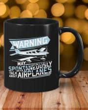 Pilot Mug 22 Mug ceramic-mug-lifestyle-06
