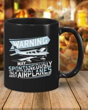 Pilot Mug 22 Mug ceramic-mug-lifestyle-09