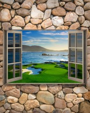 Golf poster 27 D4  17x11 Poster aos-poster-landscape-17x11-lifestyle-15
