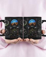 Pilot Mug 31 Mug ceramic-mug-lifestyle-30