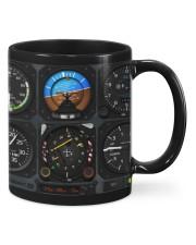 Pilot Mug 31 Mug front
