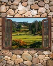 Golf poster 31 D4  17x11 Poster aos-poster-landscape-17x11-lifestyle-15