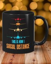 Pilot Mug 18 Mug ceramic-mug-lifestyle-06