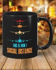 Pilot Mug 18 Mug ceramic-mug-lifestyle-09