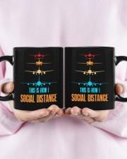 Pilot Mug 18 Mug ceramic-mug-lifestyle-30