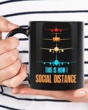 Pilot Mug 18 Mug ceramic-mug-lifestyle-35a