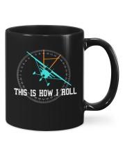 Pilot Mug 14 Mug front