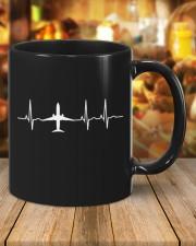 Pilot Mug 4 Mug ceramic-mug-lifestyle-09