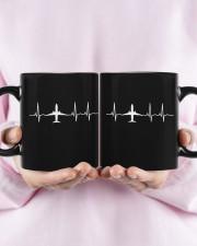 Pilot Mug 4 Mug ceramic-mug-lifestyle-30