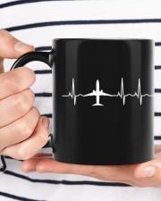 Pilot Mug 4 Mug ceramic-mug-lifestyle-35a
