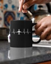 Pilot Mug 4 Mug ceramic-mug-lifestyle-60