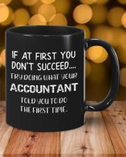 Accountant Mug 8 Mug ceramic-mug-lifestyle-06