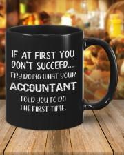 Accountant Mug 8 Mug ceramic-mug-lifestyle-09
