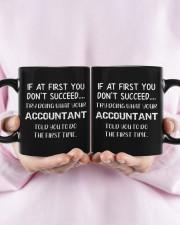 Accountant Mug 8 Mug ceramic-mug-lifestyle-30