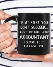 Accountant Mug 8 Mug ceramic-mug-lifestyle-35a