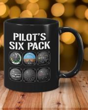 Pilot Mug 20 Mug ceramic-mug-lifestyle-06