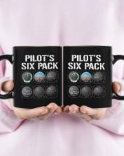 Pilot Mug 20 Mug ceramic-mug-lifestyle-30