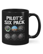 Pilot Mug 20 Mug front
