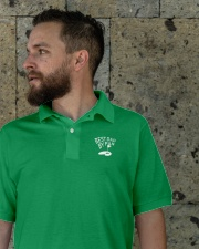Golf Polo 26-1 Classic Polo garment-embroidery-classicpolo-lifestyle-08