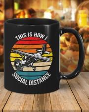 Pilot Mug 8 Mug ceramic-mug-lifestyle-09
