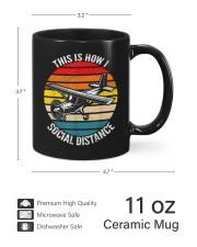 Pilot Mug 8 Mug ceramic-mug-lifestyle-62