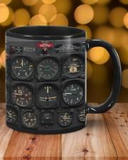 Pilot Mug 2 Mug ceramic-mug-lifestyle-06