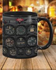 Pilot Mug 2 Mug ceramic-mug-lifestyle-09