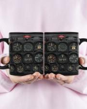 Pilot Mug 2 Mug ceramic-mug-lifestyle-30