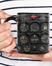 Pilot Mug 2 Mug ceramic-mug-lifestyle-35a