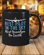 Pilot Mug 16 Mug ceramic-mug-lifestyle-09