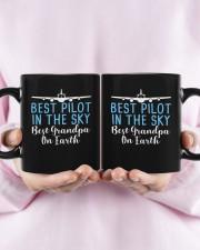 Pilot Mug 16 Mug ceramic-mug-lifestyle-30