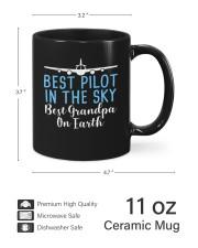 Pilot Mug 16 Mug ceramic-mug-lifestyle-62