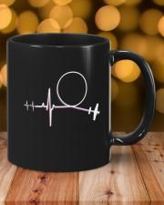 Pilot Mug 24 Mug ceramic-mug-lifestyle-06