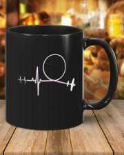 Pilot Mug 24 Mug ceramic-mug-lifestyle-09