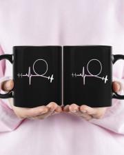 Pilot Mug 24 Mug ceramic-mug-lifestyle-30