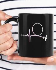 Pilot Mug 24 Mug ceramic-mug-lifestyle-35a