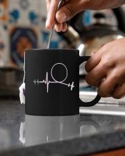 Pilot Mug 24 Mug ceramic-mug-lifestyle-60