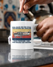 Pilot Mug 26 Mug ceramic-mug-lifestyle-60