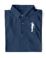 Golf polo 120 Classic Polo front