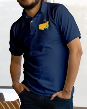 Golf Polo 62 D3 Classic Polo garment-embroidery-classicpolo-lifestyle-01