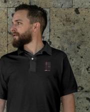 Golf Polo 37 Classic Polo garment-embroidery-classicpolo-lifestyle-08
