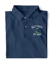 Golf Polo 58 Classic Polo front