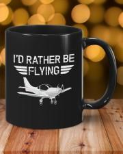 Pilot Mug 6 Mug ceramic-mug-lifestyle-06