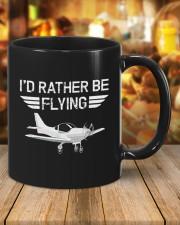 Pilot Mug 6 Mug ceramic-mug-lifestyle-09