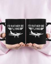 Pilot Mug 6 Mug ceramic-mug-lifestyle-30