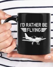 Pilot Mug 6 Mug ceramic-mug-lifestyle-35a