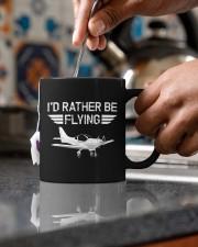 Pilot Mug 6 Mug ceramic-mug-lifestyle-60