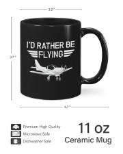 Pilot Mug 6 Mug ceramic-mug-lifestyle-62